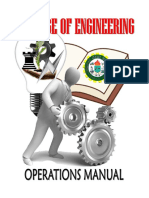 cet_college_manual