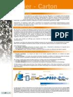 fabrication-recyclage_papier-carton_fr
