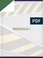 turing-modulo1