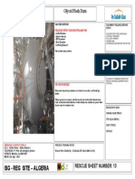 K-VD-024102 - 202 Glycol Flash Drum.doc