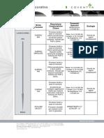 DECO-Process-Catalogue-02.2013-ITA
