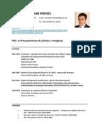 hoja-de-vida-dr-fernandomercan.pdf