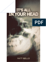 Matt Mello - Its All In Your Head.pdf