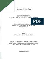 000590847.pdf
