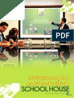 apresentacaoschool