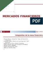reformadesistemafinanciero-101115012417-phpapp01