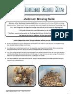 MushroomGrowGuide2018_V8