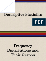 Frequency Distribution 2.0.ppt