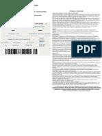 Pase_de_Abordar.pdf