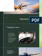 servicio de navegacion.pptx