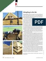 JLC Online Article PDF_ 1119d_JLC_Backfill.pdf