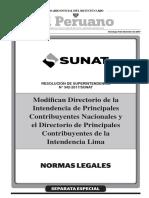 modifican-directorio-de-la-intendencia-de-principales-contri-resolucion-no-342-2017sunat-1602563-1