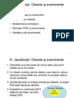 JavaScript-obiecte_evenimente