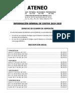 FORMATO-DE-COSTOS-ATENEO-2019-2020-1