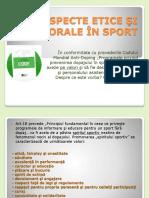 Aspecte_etice_si_morale_in_sport