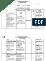 Programa de lenguaje y comunicación.docx