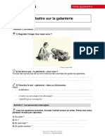 fp_galanterie_fiche_apprenant.e_2019