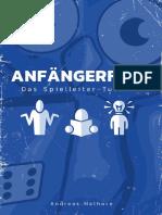 Anfänger-Fibel-1