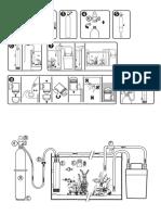 CO2_Duengeanl_GBI_en.pdf