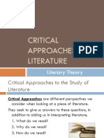 Critical_Approaches_-_Literary_Theory_PowerPoint.ppt