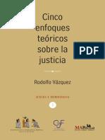 Cinco enfoques 4as.pdf