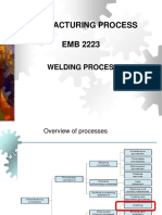 Welding Notes 0.ppt