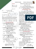 FORMULARIO_ELT551