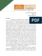 análise combintória exercícios resolvidos.pdf