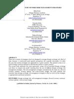 An_Empirical_Study_of_Forex_Risk_Managem.pdf