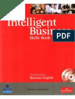 SkillsBook