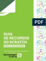 Guide_ScratchEducadores_RBAC.pdf