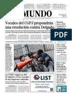 (RL)16-01-20-ElMundo