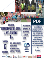 maraton 2 banner.docx