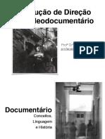 Documentario Conceitos Linguagem História.pdf