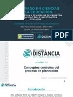 Conceptos Centrales Planeacion_Montes_Willer.pdf