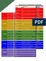 Planejamento 2020.pdf