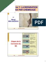 7-Chap-7-Rep-Corrosion-et-Chemisage-2018