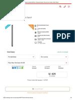 Motorola Moto E6 Plus + Earbuds Sport _ Tienda Claro Online _ Sitio Oficial
