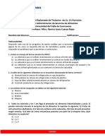 Examen del Diplomado de Titulacion  Nut.docx