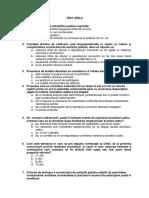 TEST GRILA achizitii.docx