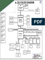 ps1-1031c-1730-bom.pdf