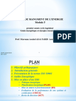 cours SMé 2eme partie,.pptx