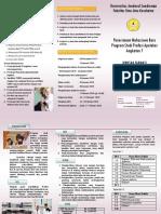 Angkatan-7(1).pdf