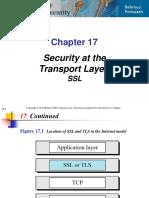 Ch 17 SSL-converted.pptx