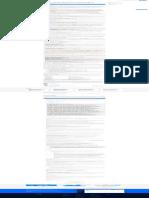 How To Install Webmin on Ubuntu 18.04 _ DigitalOcean.pdf