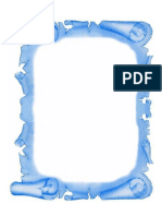 instrumentos HEMOGRAMA.docx