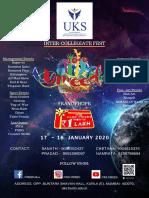 1575973324468_College invite poster new