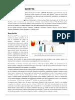 alegoria de la caberna.pdf