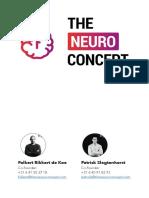 Trainen-Met-Aanhoudende-Pijn-The-Neuro-Concept