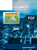 2.8.1 Flood Mitigation Controller(FMC).pdf